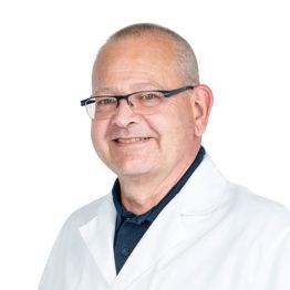 Rohrer_Beat_Dr.-med.-262x262
