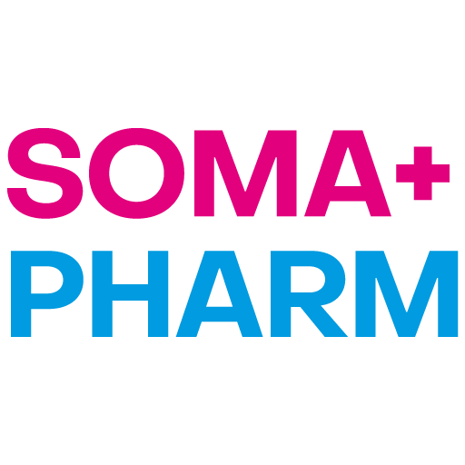 SOMA+ PHARM SWISS HOSPITAL CARE