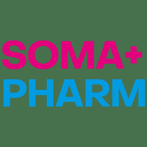 SOMA+ PHARM SWISS HOSPITAL CARE